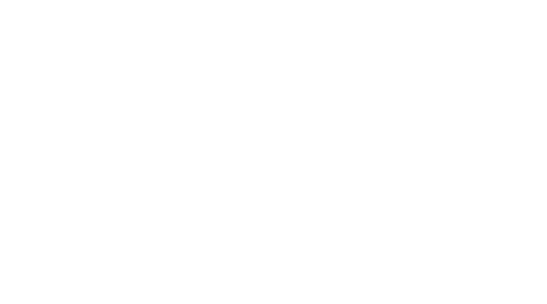 greatlengths-new-logo.png